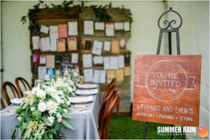 burnham grove estate weddings open day