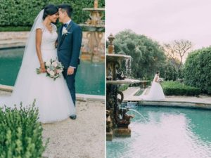 Burnham Grove Estate Weddings